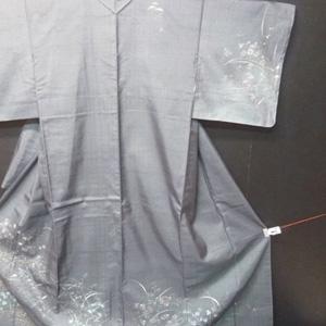 買取可能な着物